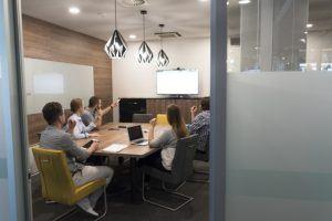 8 Best Practices To Create Effective Online Training Tutorials