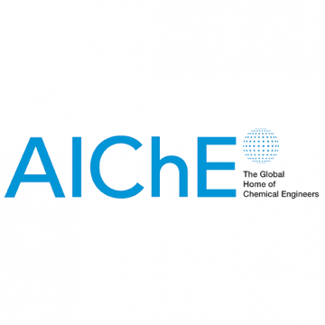 The American Institute of Chemical Engineers