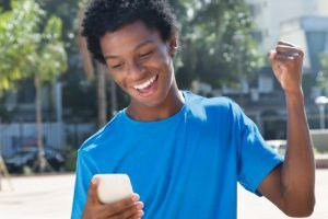 Quick Guide: Improving Education With EdTech In Africa