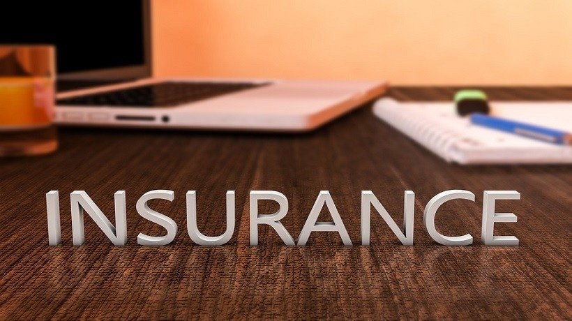 Innovative eLearning For The Insurance Industry: A Case Study
