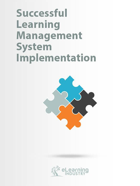 Free Ebook: Successful Learning Management System Implementation