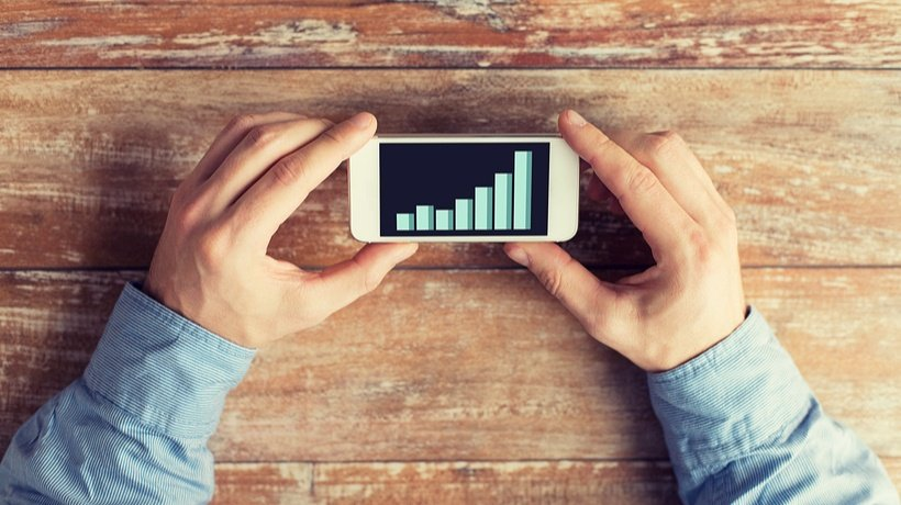 Surprising Mobile Learning Statistics eLearning Professionals Should Know