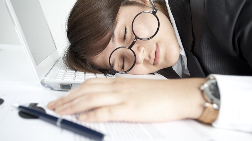 7 Tips To Create Online Training Courses For Overworked Employees