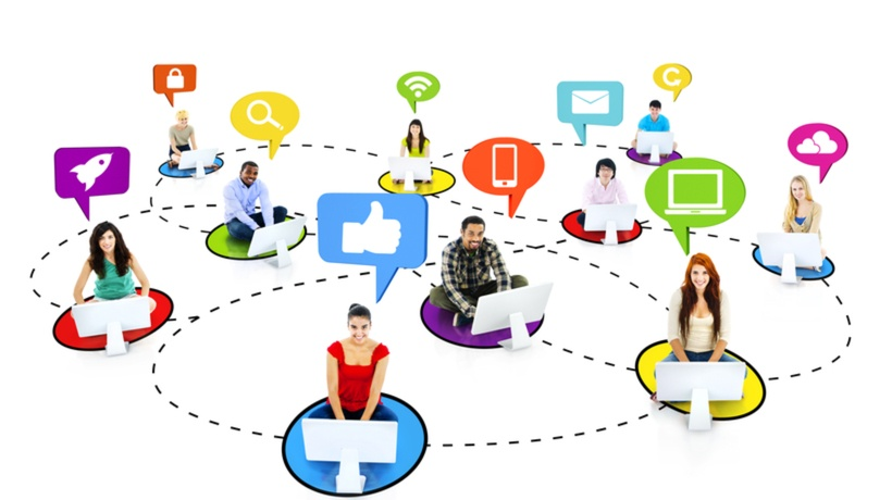 3-social-elearning-strategies-to-try-in-2017