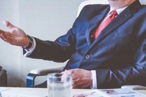 3 Tips To Talk To Your CEO About Training
