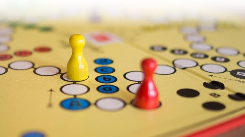 4 Ways Gamification Makes Training More Effective