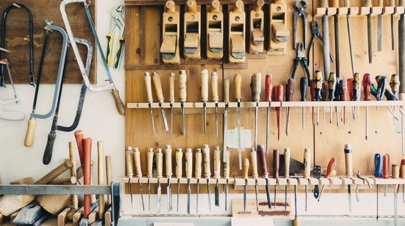 5 Must-Have Tools To Manage eLearning Projects
