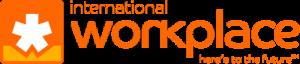 International Workplace Ltd logo