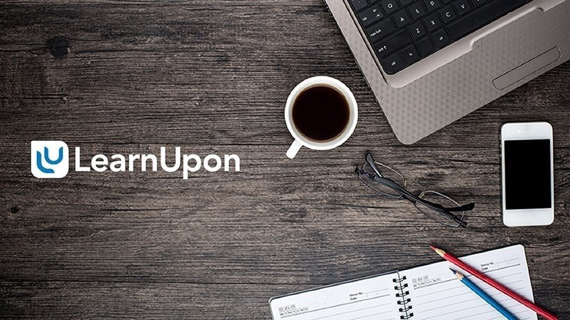7 Reasons Why LearnUpon LMS Is So Successful