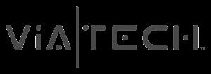 ViaTech logo