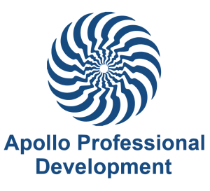 Apollo Professional Development logo