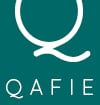 Qafie Software logo
