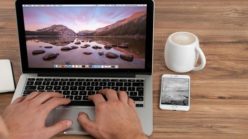 Adapt Learning Review: Create Responsive, Multi-Device Courses