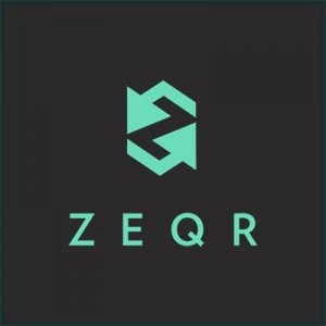 Zeqr - New Global Knowledge Marketplace image