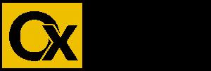 Oxademy 360 logo