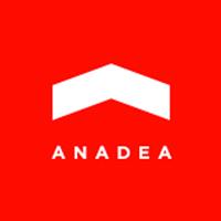 Anadea Inc. logo