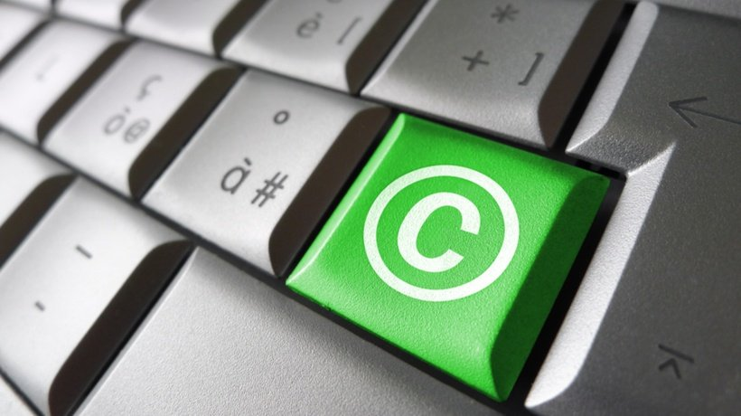 copyright-protection-in-elearning-design-what-you-need-to-know-to-protect-your-work