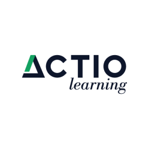 Actio Learning logo