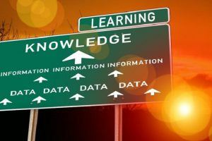 eLearning, Employee Engagement And Artificial Intelligence