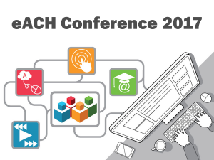 eACH Conference