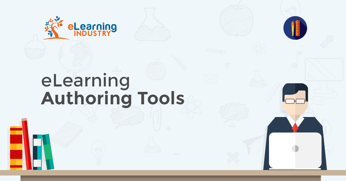 free e learning software and authoring tools