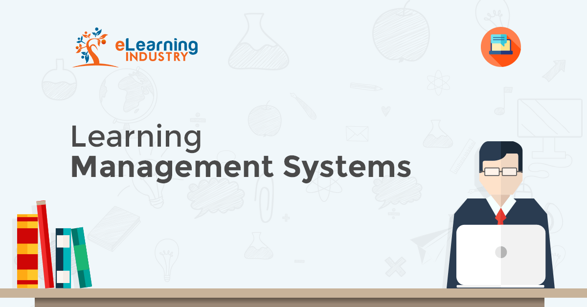 Open Source Learning Management Systems - eLearning Industry