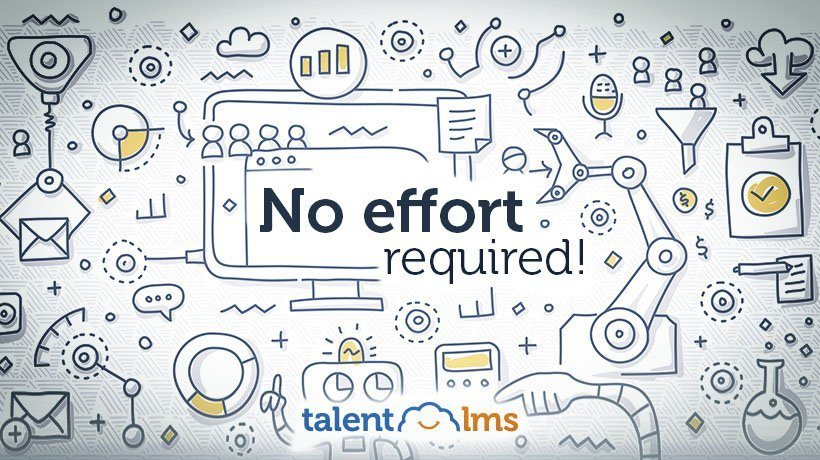 the-hidden-and-not-so-hidden-automation-in-talentlms