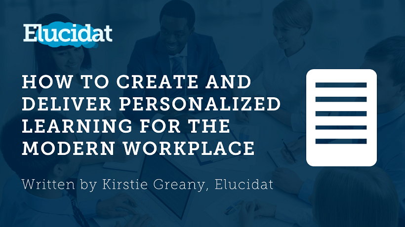 free-ebook-how-to-create-and-deliver-personalized-learning-in-the-modern-workplace
