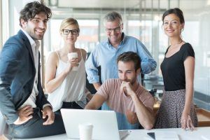 8 Points To Convince Your Boss About The Usefulness Of A Corporate eLearning Blog