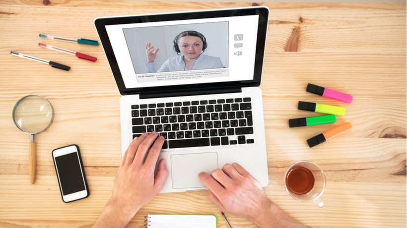 An 8-Step Guide To Make Explainer Videos In eLearning