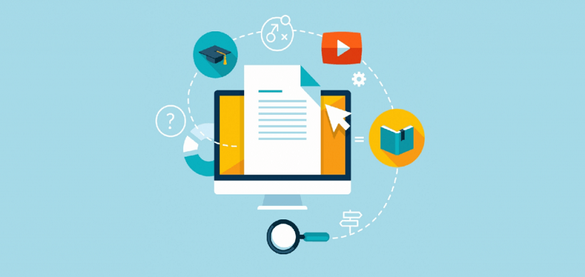 xAPI Enabled LMS: Tracking eLearning Experiences