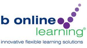 Online Workshop: eLearning Design Essentials