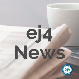 ej4 Launches New Advanced Reporting Features