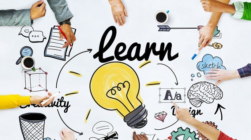 6 eLearning Strategies To Develop Deeper Learning Skills