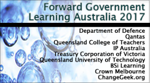 Government Learning Australia