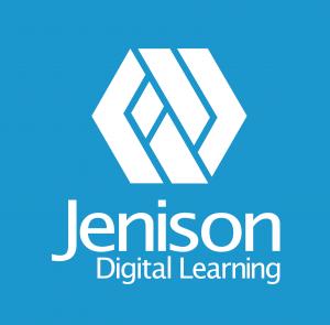 Jenison logo