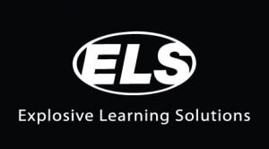 ELS Reveals The Secrets Of Bringing About Successful Organisational Change