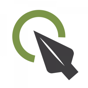 Spearhead eLearning logo