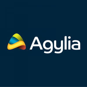 Agylia Named Top 3 Mobile And Top 3 Social LMS For 2017