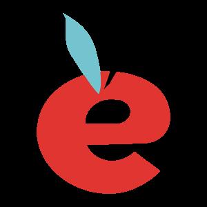 eSSential LMS logo