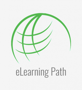 eLearning Path logo