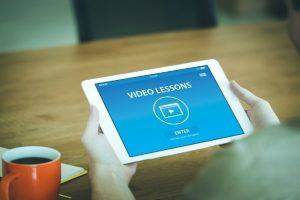 Popularity Of Videos As Learning Solutions