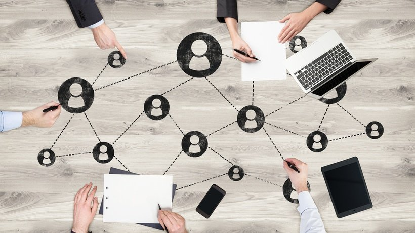 8 Tips To Foster Knowledge Sharing Through Online Learning Communities