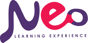 Neo Learning logo