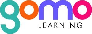 gomo Webinar - Transform Your Learning Strategy: Retail