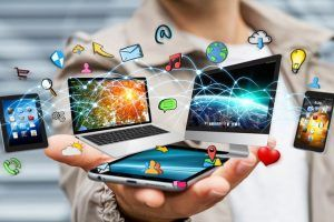 4 Types Of eLearning Solutions To Boost Your Business