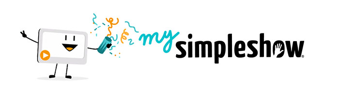The New Version Of The Online Video Maker Tool mysimpleshow