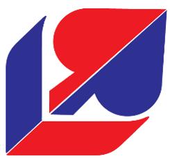 Spaid eLearning Associates logo