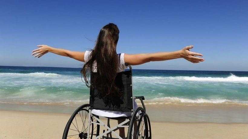 5 Benefits Of eLearning For Disabled Students