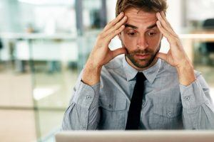 6 Ways The LMS Is Holding Back Your Business